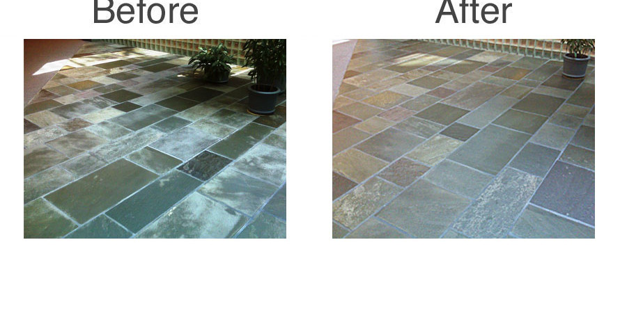 before-after-slate_floor