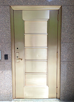 brass_door_thumb